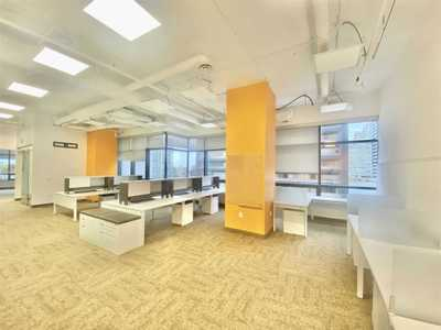 619-620 - 4789 Yonge St,  C4964208, Toronto,  for lease, ,  GOLDEN HOUSE REALTY INC. Brokerage*