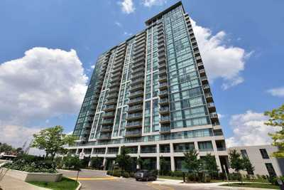 339 Rathburn Rd W,  W5083998, Mississauga,  for rent, , ALEX PRICE, Search Realty Corp., Brokerage *