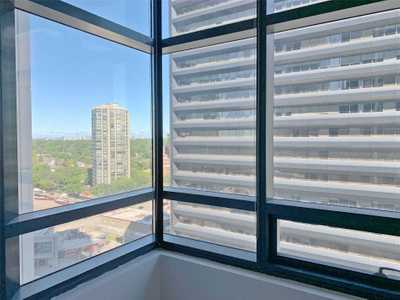 1001 - 4789 Yonge St,  C5091798, Toronto,  for lease, ,  GOLDEN HOUSE REALTY INC. Brokerage*