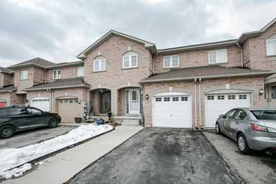 7 Manett Cres,  W5091089, Brampton,  for sale, , Amrinder Mangat, RE/MAX Realty Services Inc., Brokerage*
