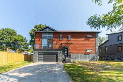 60 Valley Rd,  N5081452, Whitchurch-Stouffville,  for sale, , Gurmeet Lotey, One Percent Realty Ltd., Brokerage *