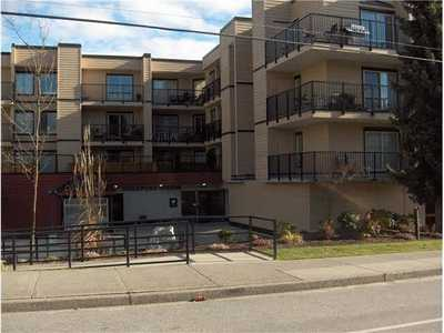 10438 148 STREET,  R2529068, Surrey,  for sale, , Don Evanson, HomeLife Benchmark Realty Corp.