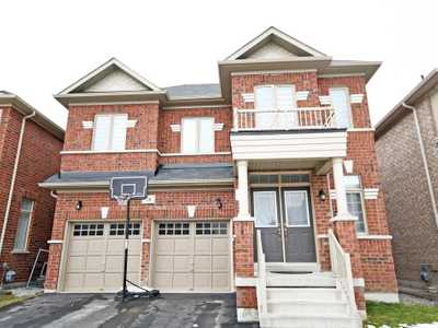 26 Lloyd Cres,  W5086120, Brampton,  for sale, , Mandeep Toor, RE/MAX Realty Specialists Inc., Brokerage *