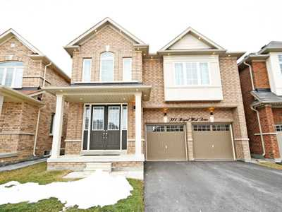 381 Royal West Dr,  W5092353, Brampton,  for sale, , Shammi Singh, RE/MAX Realty Specialists Inc., Brokerage *