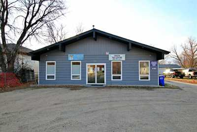 539 Main Street,  202027313, Ile Des Chenes,  for sale, , Harry Logan, RE/MAX EXECUTIVES REALTY