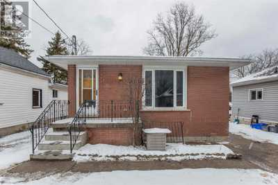 23 Kingscourt AVE,  K21000254, Kingston,  for sale, , The Integrity Team, RE/MAX RISE EXECUTIVES, BROKERAGE*