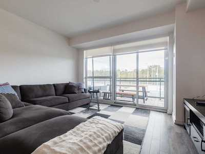 241 Sea Ray Ave,  N5081479, Innisfil,  for rent, , Steven Maislin, RE/MAX Realtron Realty Inc., Brokerage*