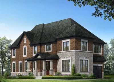 1959 Mcneil St,  N5092435, Innisfil,  for sale, , Enza Dulcigno, Right at Home Realty Inc., Brokerage*