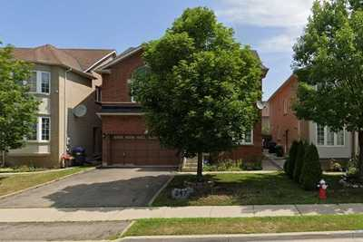 247 Queen Mary Dr,  W5080145, Brampton,  for rent, , Mandeep Toor, RE/MAX Realty Specialists Inc., Brokerage *