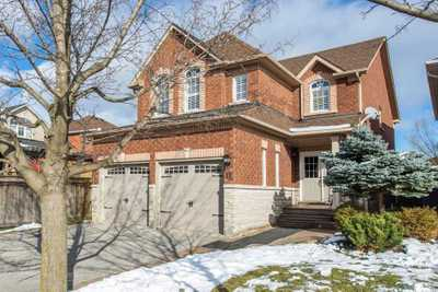11 Natureway Crt,  W5090380, Caledon,  for sale, , Navdeep Gill, HomeLife/Miracle Realty Ltd, Brokerage *