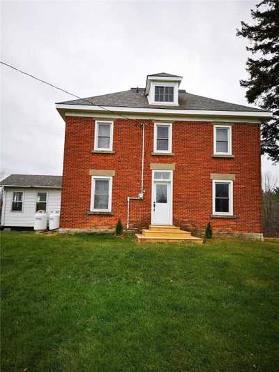 176 Centreville Rd,  X5088982, Westport,  for sale, , Tony  McDermott ~ Manager, HomeLife Capital Realty Inc., Brokerage*