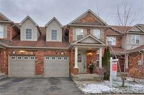 1148 Riddell Cres,  O5092580, Milton,  for sale, , ALEX PRICE, Search Realty Corp., Brokerage *