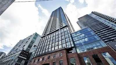 88 Blue Jays Way,  C5079824, Toronto,  for rent, , Deedar Ghatehorde, WORLD CLASS REALTY POINT Brokerage  *