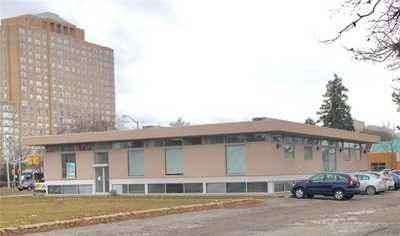 28 Overlea Blvd,  C5092548, Toronto,  for lease, , Jumie Omole, Right at Home Realty Inc., Brokerage*