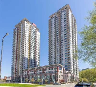 3105 - 25 Town Centre  Crt,  E5092715, Toronto,  for sale, , Richard Alfred, Century 21 Innovative Realty Inc., Brokerage *
