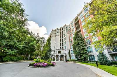 Ph918 - 18 William Carson Cres,  C5085746, Toronto,  for sale, , Lino Pinto, RE/MAX West Realty Inc., Brokerage *