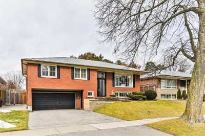 1633 Sunnycove Dr,  W5090315, Mississauga,  for sale, , Lana Litvinjenko, Royal LePage Realty Centre, Brokerage *