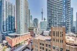 2207 - 101 Peter St,  C5092769, Toronto,  for sale, , Ani Boghossian, Sutton Group-Admiral Realty Inc., Brokerage *