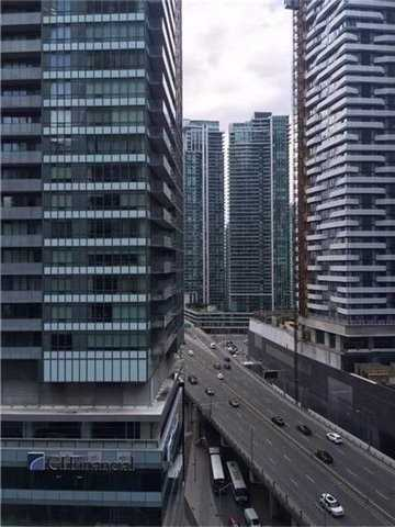 1202 - 14 York St,  C5092761, Toronto,  for sale, , Ani Boghossian, Sutton Group-Admiral Realty Inc., Brokerage *