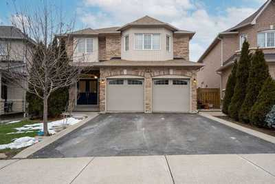 204 Sunset Rdge,  N5090598, Vaughan,  for sale, , Dennis Klein, Sutton Group-Admiral Realty Inc., Brokerage *