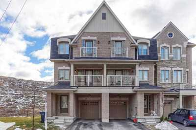 18 Shiff Cres,  W5092471, Brampton,  for sale, , Amrinder Mangat, RE/MAX Realty Services Inc., Brokerage*