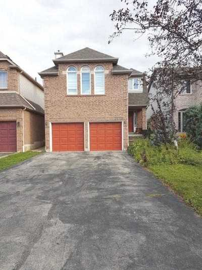 2538 Raglan Crt,  W5068790, Mississauga,  for rent, , WAQAS ALI, iPro Realty Ltd., Brokerage