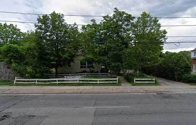 698 Sheppard Ave W,  C4940739, Toronto,  for sale, , ANDREW PIETRZAK, RE/MAX WEST Realty Inc. Brokerage*