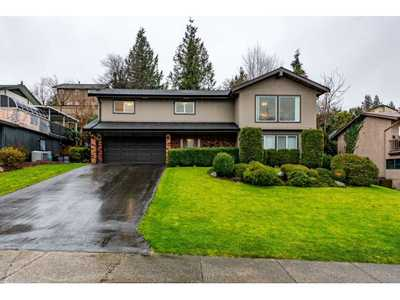 2275 ORCHARD DRIVE,  R2528777, Abbotsford,  for sale, , Kelly  Lochbaum, HomeLife Glenayre Realty Co. Ltd.