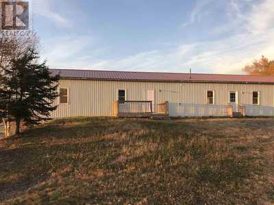 233 Industrial Avenue,  201927242, Truro,  for sale, ,  Hants Realty Limited