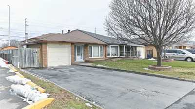 87 Autumn Blvd,  W5089086, Brampton,  for sale, , HomeLife/Miracle Realty Ltd., Brokerage*