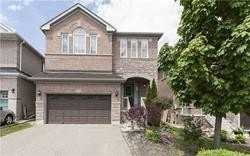 50 Sweet Clover Cres,  W5062753, Brampton,  for rent, , Amrinder Mangat, RE/MAX Realty Services Inc., Brokerage*