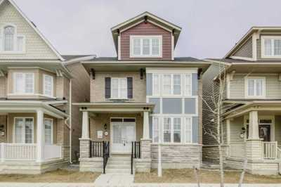 94 Lawrence Pilkington Ave,  N5093520, Markham,  for sale, , Lavan Poologasingham, HomeLife/Future Realty Inc., Brokerage*