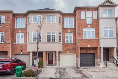 78 - 4222 Dixie Rd,  W5093529, Mississauga,  for sale, , Altaf Mian, HomeLife/Miracle Realty Ltd., Brokerage *