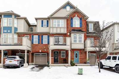 224 Mortimer Cres,  W5089631, Milton,  for sale, , HomeLife/Miracle Realty Ltd., Brokerage*