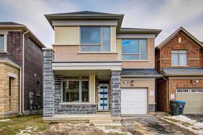 7 Dloucci Cres,  W5093171, Brampton,  for rent, , Amrinder Mangat, RE/MAX Realty Services Inc., Brokerage*