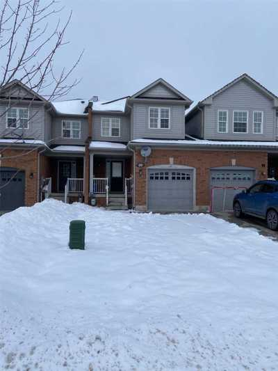 89 Majesty Blvd,  S5093912, Barrie,  for sale, , Jack Davidson, RE/MAX Crosstown Realty Inc., Brokerage*