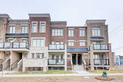 100 Parrotta Dr,  W5085190, Toronto,  for sale, , Michael Basin, Sutton Group-Admiral Realty Inc., Brokerage *