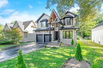 70 Veronica Dr,  W5088431, Mississauga,  for sale, , Oliver Teekah, RE/MAX Real Estate Centre Inc., Brokerage   *