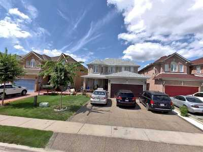 54 Mapleview Ave,  W5093933, Brampton,  for rent, , Amrinder Mangat, RE/MAX Realty Services Inc., Brokerage*