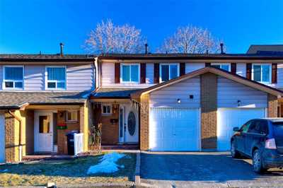 3525 Brandon Gate Dr,  W5093335, Mississauga,  for sale, , Brian Madigan, RE/MAX West Realty Inc., Brokerage *