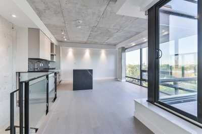 246 Logan Ave,  E5094043, Toronto,  for sale, , Kovia Lovell, Right at Home Realty Inc., Brokerage*