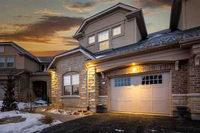 257 Millview Crt,  X5094080, Guelph/Eramosa,  for sale, , Melissa Francis, RE/MAX Twin City Realty Inc., Brokerage*