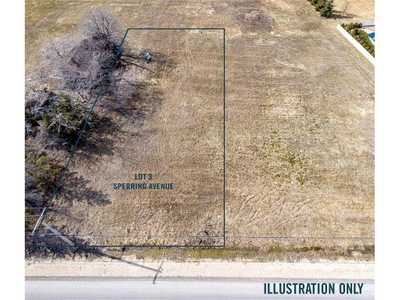 Lot 3 Sperring Avenue,  202101625, East St Paul,  for sale, , Harry Logan, RE/MAX EXECUTIVES REALTY