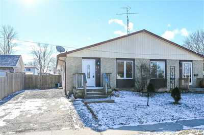 35 SULKY Road,  40058768, Brantford,  for rent, , ROYAL CANADIAN REALTY, BROKERAGE*