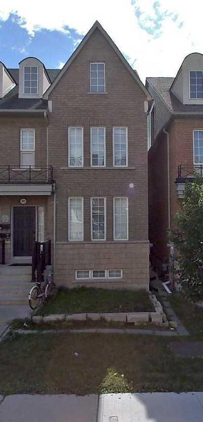 303 Cook Rd,  W5068168, Toronto,  for sale, , Sal Abouchala, Right at Home Realty Inc., Brokerage*