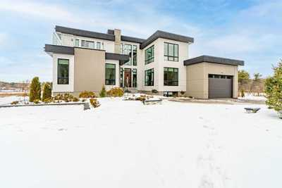 7994 Maltby Rd E,  X5078606, Puslinch,  for sale, , Nick Dhaliwal, HomeLife Maple Leaf Realty Ltd., Brokerage *