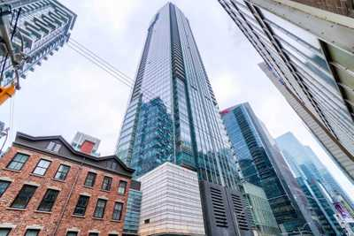 180 University Ave,  C5063886, Toronto,  for sale, , Amir Baxaria, Royal LePage Vision Realty, Brokerage *