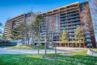 2929 Aquitaine Ave,  W4987757, Mississauga,  for sale, , Kamal Gurung        , Better Homes and Gardens Real Estate Signature Service,
