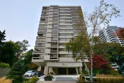 150 Heath St W,  C5094653, Toronto,  for sale, , Ian and Sarah Maged, Sutton Group-Admiral Realty Inc., Brokerage *