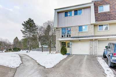 25 Poplar Cres,  N5094595, Aurora,  for sale, , Ashton  Ekbatani, RE/MAX Realty Specialists Inc., Brokerage *